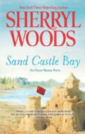 Sand Castle Bay (Paperback)