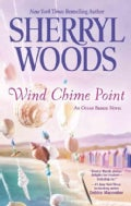 Wind Chime Point (Paperback)