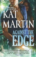 Against the Edge (Paperback)
