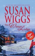 The Winter Lodge (Paperback)