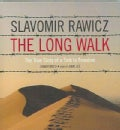 The Long Walk (CD-Audio)