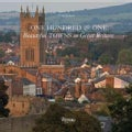 One Hundred & One Beautiful Towns in Great Britain (Hardcover)