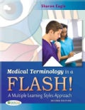 Medical Terminology in a Flash!: A Multiple Learning Styles Approach