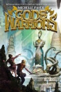 Gods and Warriors (Hardcover)
