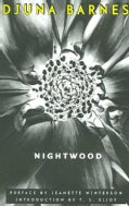 Nightwood (Paperback)