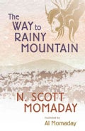 Way to Rainy Mountain (Paperback)