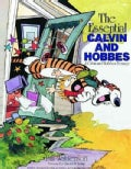 The Essential Calvin and Hobbes: A Calvin and Hobbes Treasury (Paperback)
