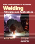 Welding: Principles and Applications (Paperback)