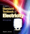 Delmar's Standard Textbook of Electricity (Hardcover)
