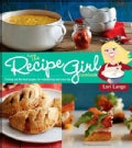 The Recipe Girl Cookbook (Paperback)