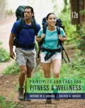 Principles and Labs for Fitness &amp; Wellness