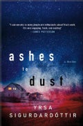 Ashes to Dust (Hardcover)