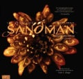 Annotated Sandman 3 (Hardcover)