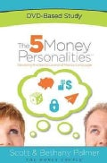 The Five Money Personalities (DVD-ROM)