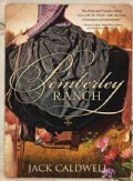 Pemberley Ranch (Paperback)