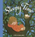 Sleepy Time (Board book)