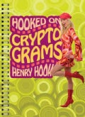Hooked on Cryptograms (Spiral bound)