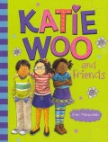 Katie Woo and Friends (Paperback)