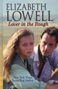 Lover in the Rough (Hardcover)