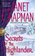 Secrets of the Highlander (Paperback)