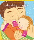 Daddy Hugs (Board book)