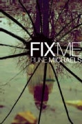 Fix Me (Hardcover)