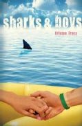 Sharks &amp; Boys (Paperback)