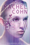 Beta (Hardcover)
