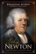 John Newton: From Disgrace to Amazing Grace (Paperback)