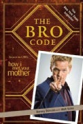 The Bro Code (Paperback)
