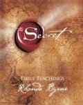 The Secret Daily Teachings (Hardcover)