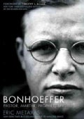 Bonhoeffer: Pastor, Martyr, Prophet, Spy (CD-Audio)
