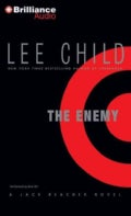 The Enemy (CD-Audio)
