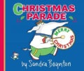 Christmas Parade (Hardcover)