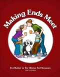 Making Ends Meet: For Better or for Worse 3rd Treasury (Hardcover)
