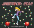 Jasotron 2012: A Foxtrot Collection (Paperback)
