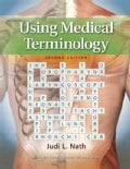Using Medical Terminology (Paperback)