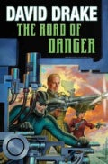 The Road of Danger (Paperback)