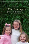 I&#39;ll See You Again (Hardcover)
