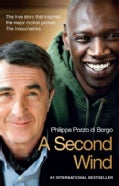 A Second Wind (Paperback)