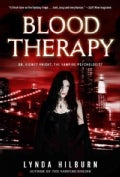 Blood Therapy (Paperback)