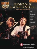 Simon &amp; Garfunkel