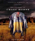 The Journey Of Crazy Horse: A Lakota History (CD-Audio)