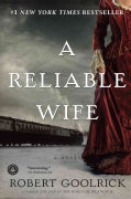 A Reliable Wife (Paperback)