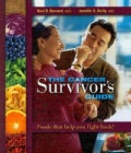 Cancer Survivor&#39;s Guide: Foods That Help You Fight Back (Paperback)