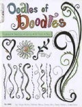 Oodles of Doodles (Paperback)
