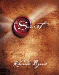 The Secret (Hardcover)