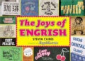 The Joys of Engrish (Paperback)