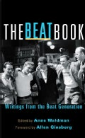 The Beat Book: Writings from the Beat Generation (Paperback)