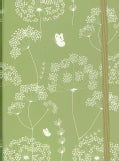 Queen Anne&#39;s Lace (Hardcover)